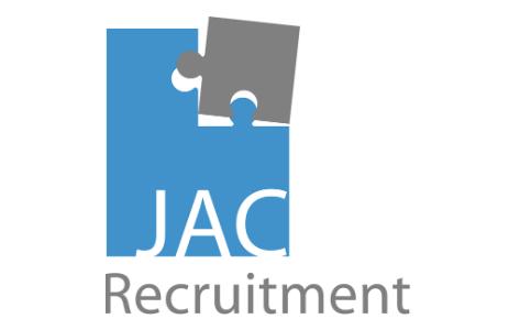【最新版】JACリクルートメントの評判・口コミを転職成功者が徹底解説