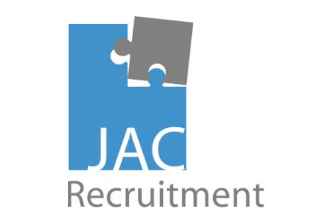 JACリクルートメントのロゴ