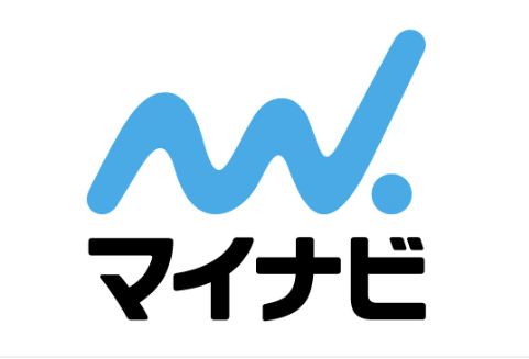 マイナビエージェントのロゴ