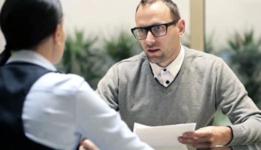 40代におすすめの転職エージェントTOP3|年代・キャリア別で人気の13選
