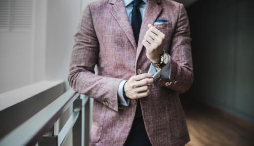第二新卒におすすめの転職エージェントTOP5|キャリア・スキル別で人気の10選