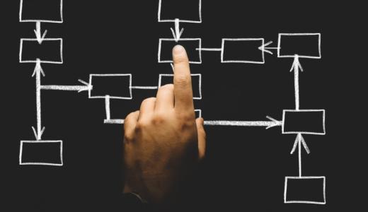 【徹底比較】IT転職におすすめの転職エージェント9選