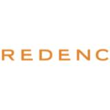 クリーデンスのロゴ