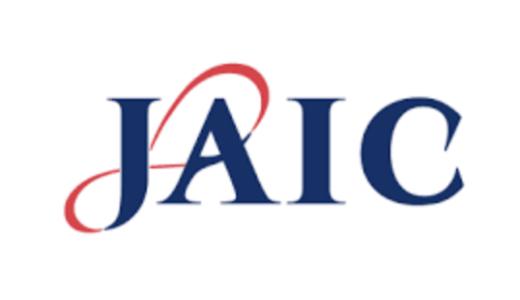 【ジェイック(JAIC)】の評判ってどう…?利用者の口コミを徹底比較