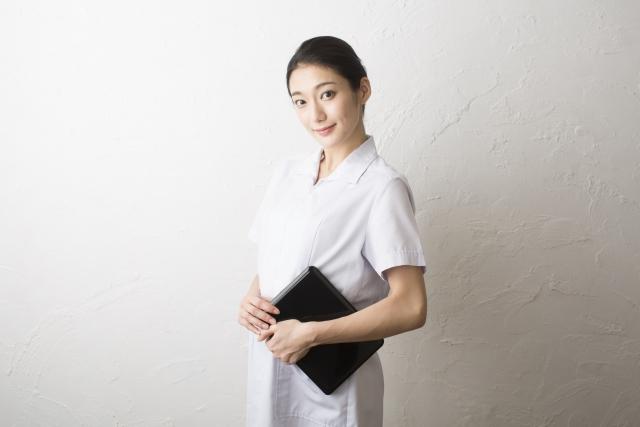 オススメ⑤:産業看護師(企業内看護師)