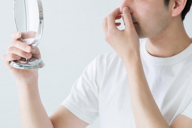 看護師の楽な部署 第2位:耳鼻科