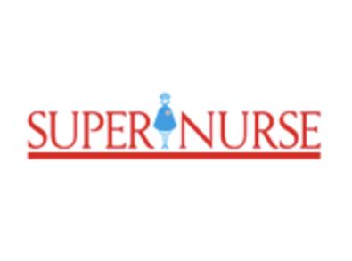 『スーパーナース』の評判は?現役看護師が評判・口コミを徹底解説