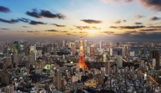東京都内で看護師におすすめの転職先とは?人気病院を徹底解説!