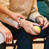 【介護施設(老人ホーム)】ってどう…?看護師の仕事内容などを解説