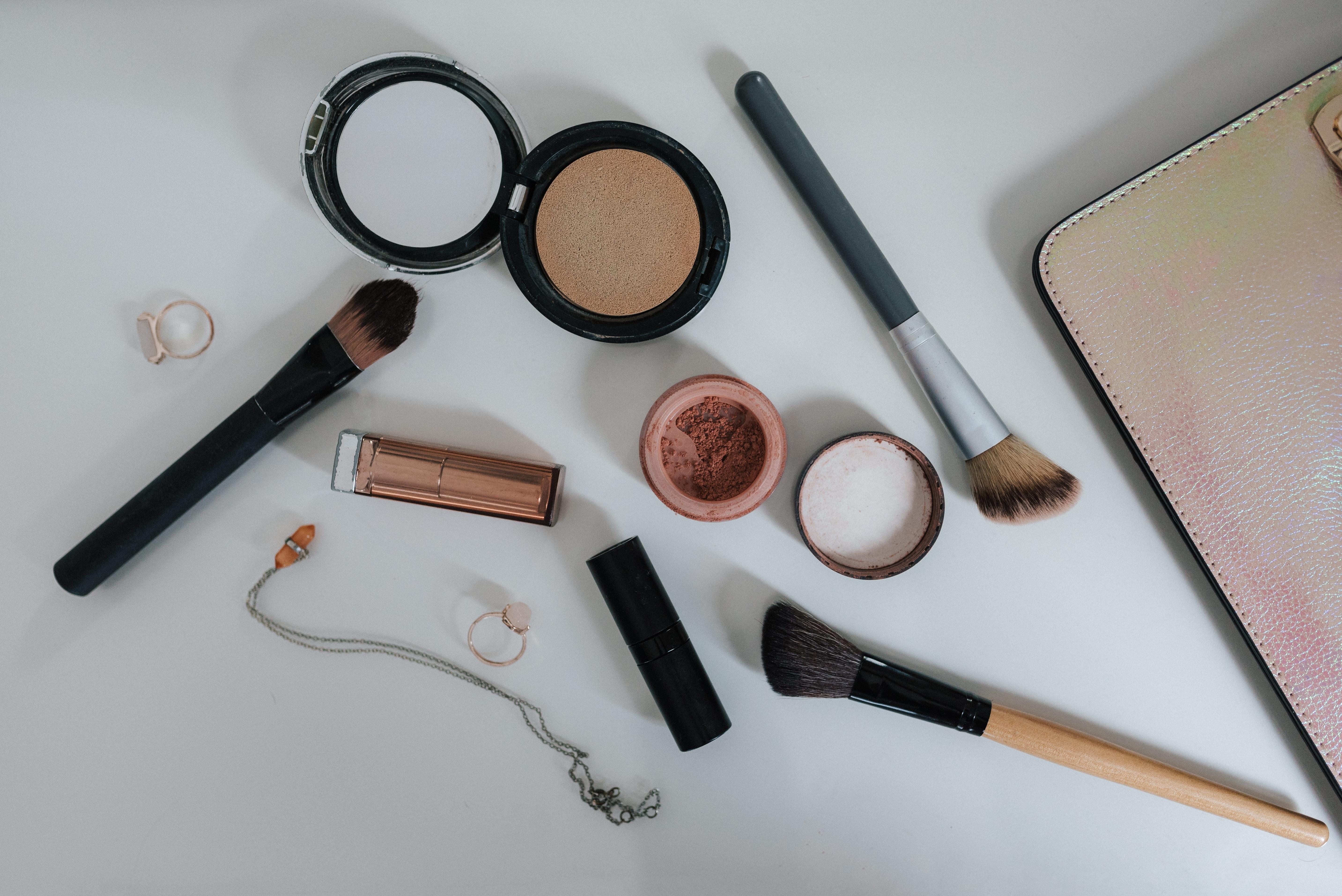 『美容皮膚科』で働く場合の特徴