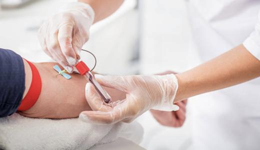 献血ルーム(血液センター)の看護師ってどう…?給料や口コミを解説