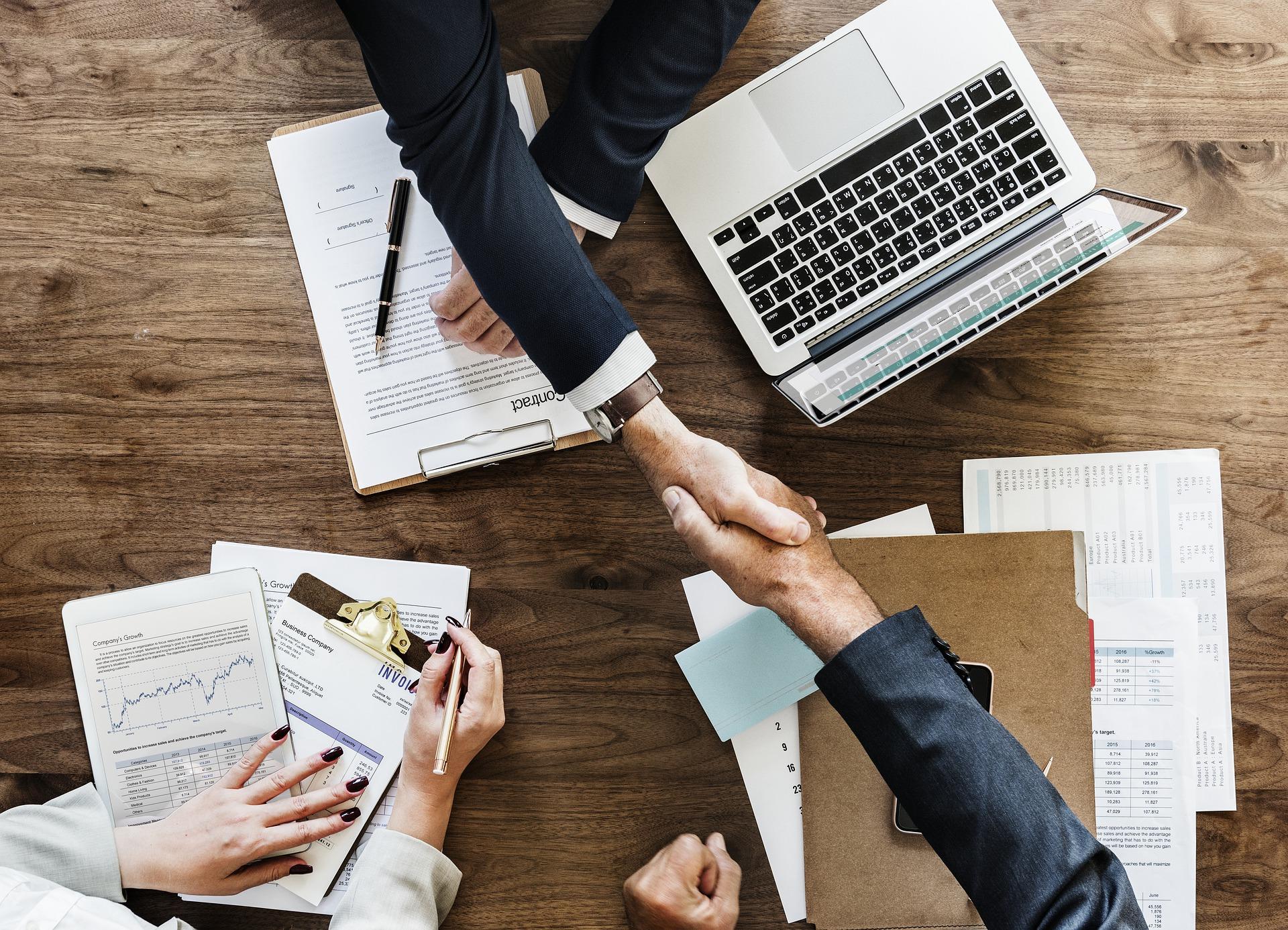 転職エージェントを最大限活用する方法