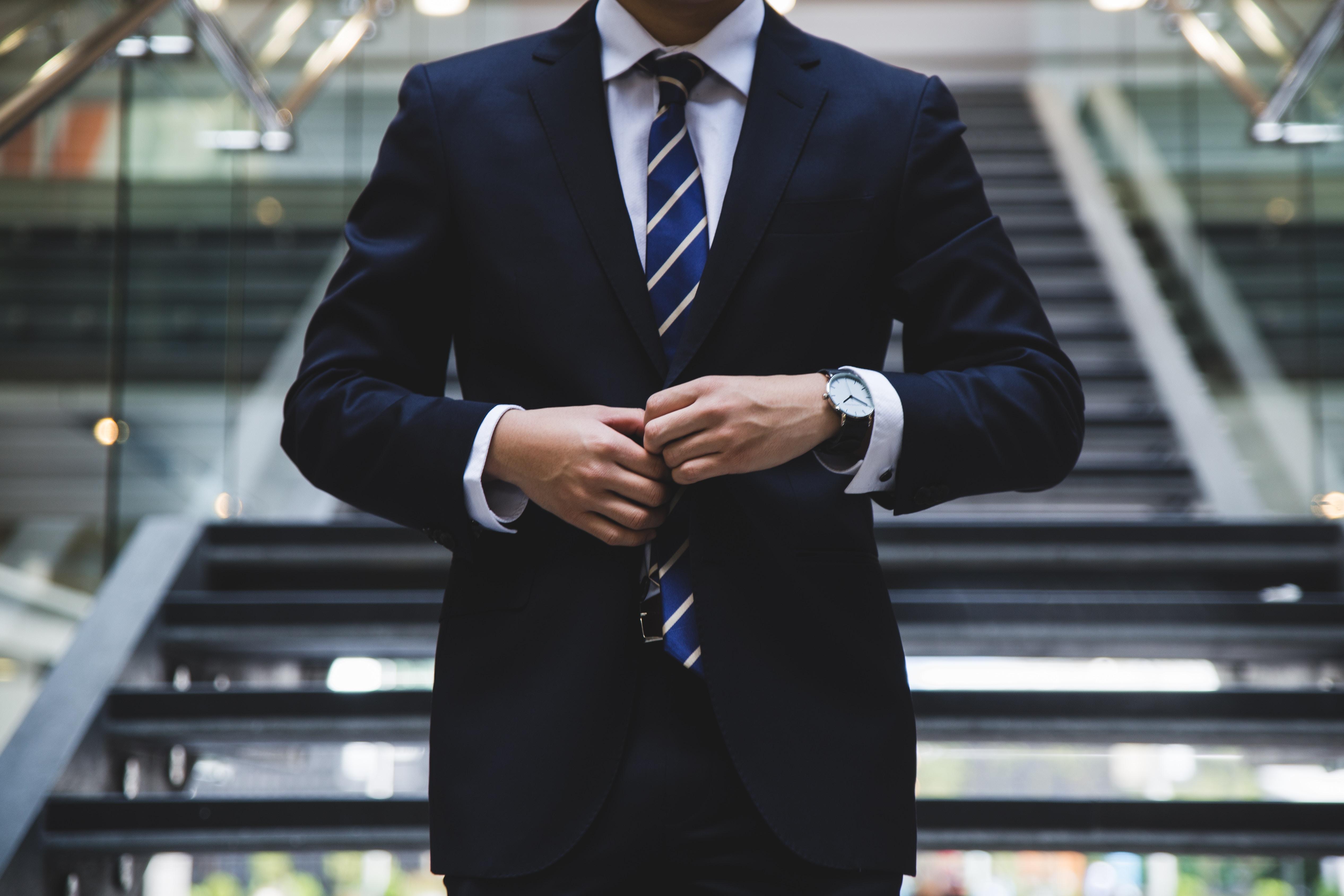 高卒の方におすすめの転職エージェントランキングTOP3
